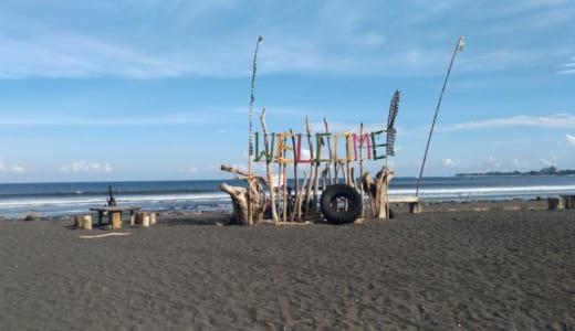 サーフィンガイドはホントに必要?バリ島でのサーフガイドと日本人【不要派の意見】