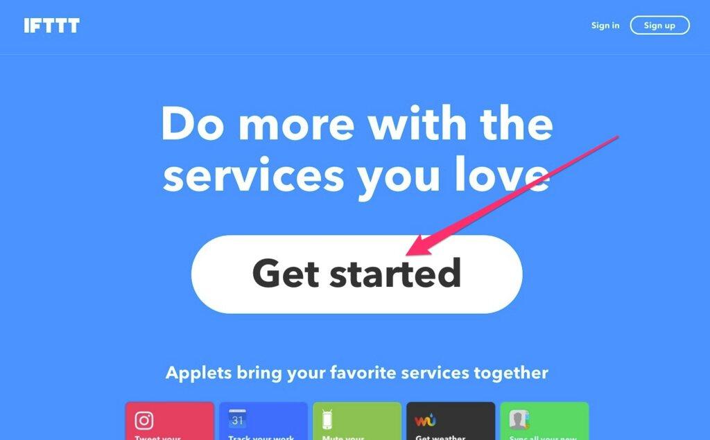 f:id:Apps:20170520213623j:plain