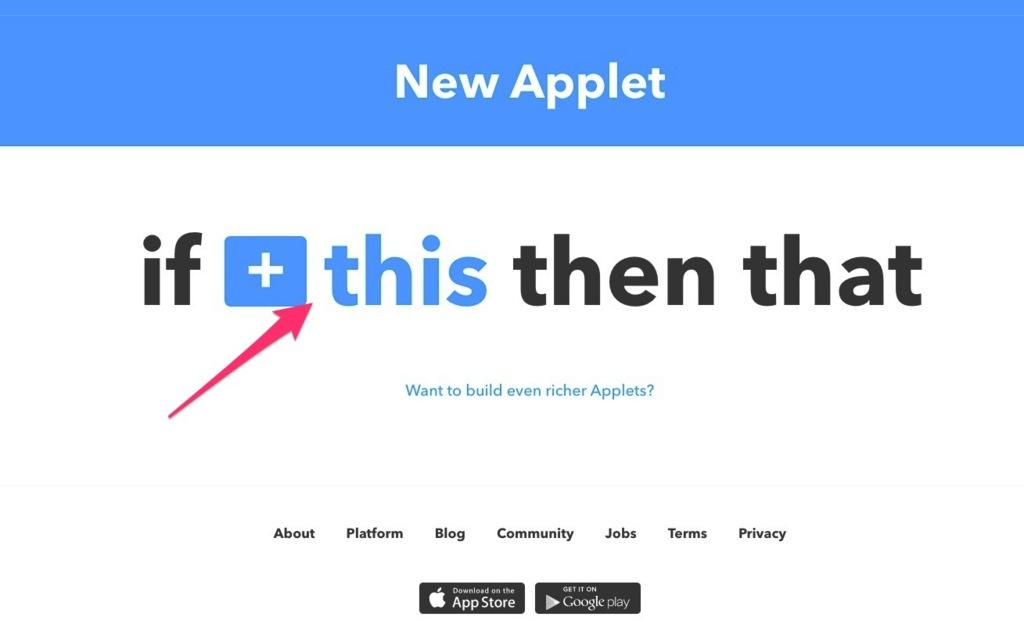 f:id:Apps:20170520214259j:plain