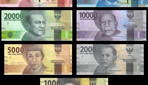 バリの両替は詐欺に注意!ATMで国際キャッシングorデビットカードが最強です