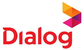 スリランカのスマホ用SIMは空港で買えるDialog(ダイアログ)がおすすめ