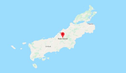 【一人海外サーフトリップ】バリから行くロテ島 T-LANDへの費用や相場、トリップのプランをホンキで考えてみる
