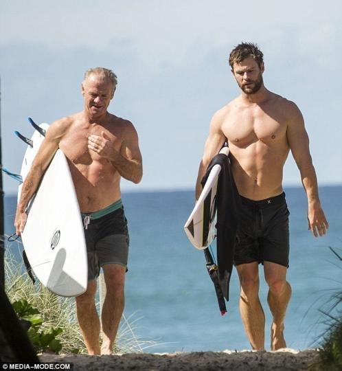 サーフィンをはじめる前に「覚悟」しておくこと
